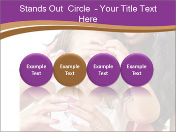 0000087851 PowerPoint Template - Slide 76