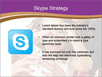 0000087851 PowerPoint Template - Slide 8