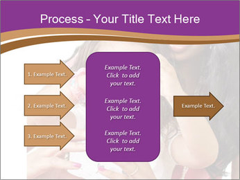 0000087851 PowerPoint Template - Slide 85