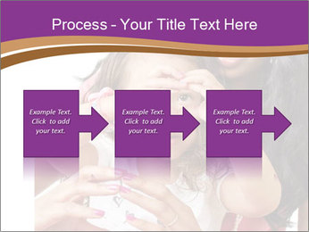 0000087851 PowerPoint Template - Slide 88