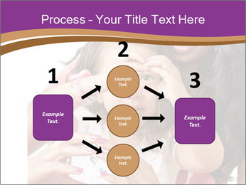 0000087851 PowerPoint Template - Slide 92