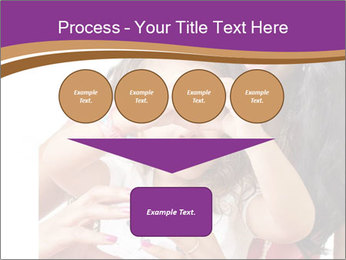 0000087851 PowerPoint Template - Slide 93