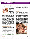 0000087851 Word Template - Page 3