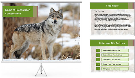 0000087852 PowerPoint Template