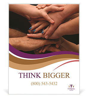 0000087853 Poster Template