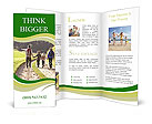 0000087854 Brochure Templates
