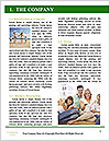 0000087854 Word Templates - Page 3