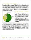 0000087854 Word Templates - Page 7