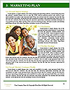 0000087854 Word Templates - Page 8