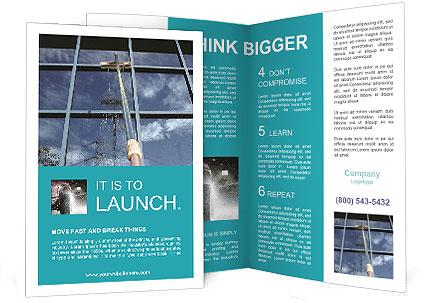 0000087855 Brochure Templates