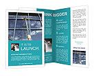 0000087855 Brochure Template