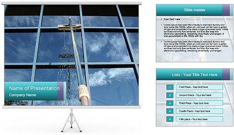0000087855 PowerPoint Template