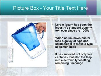 Window Washing PowerPoint Templates - Slide 13