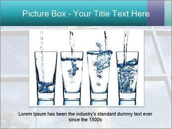 Window Washing PowerPoint Template - Slide 16