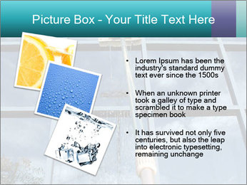 Window Washing PowerPoint Templates - Slide 17