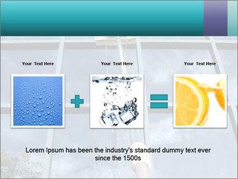 Window Washing PowerPoint Template - Slide 22