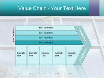 Window Washing PowerPoint Template - Slide 27
