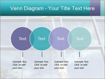 Window Washing PowerPoint Template - Slide 32