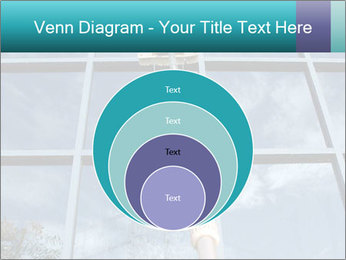 Window Washing PowerPoint Template - Slide 34