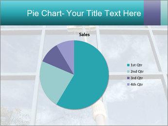 Window Washing PowerPoint Template - Slide 36