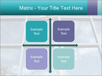 Window Washing PowerPoint Templates - Slide 37
