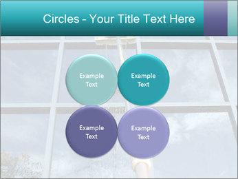 Window Washing PowerPoint Template - Slide 38