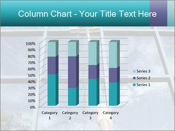 Window Washing PowerPoint Template - Slide 50