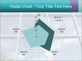 Window Washing PowerPoint Template - Slide 51