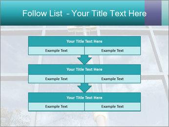 Window Washing PowerPoint Template - Slide 60