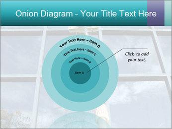 Window Washing PowerPoint Template - Slide 61