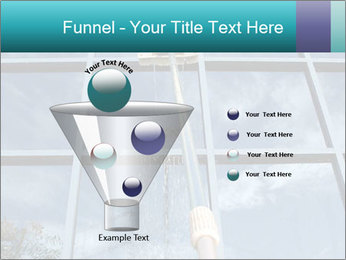 Window Washing PowerPoint Template - Slide 63
