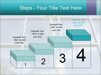 Window Washing PowerPoint Templates - Slide 64