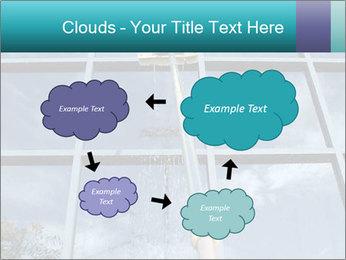 Window Washing PowerPoint Template - Slide 72