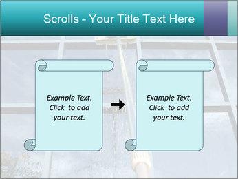 Window Washing PowerPoint Template - Slide 74