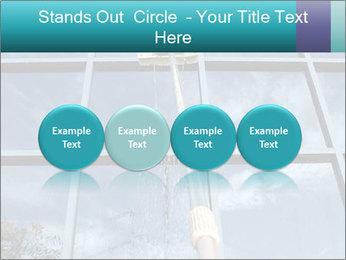 Window Washing PowerPoint Template - Slide 76