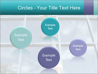 Window Washing PowerPoint Template - Slide 77