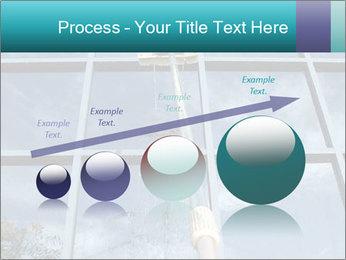 Window Washing PowerPoint Template - Slide 87