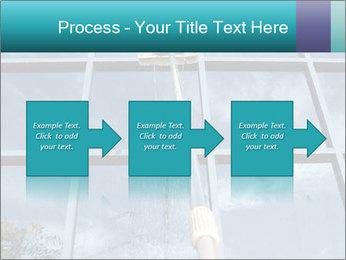 Window Washing PowerPoint Template - Slide 88