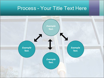 Window Washing PowerPoint Templates - Slide 91
