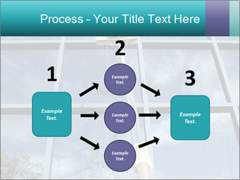 Window Washing PowerPoint Templates - Slide 92