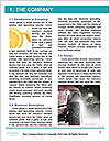 0000087855 Word Templates - Page 3