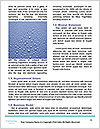 0000087855 Word Templates - Page 4