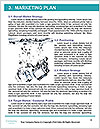 0000087855 Word Templates - Page 8