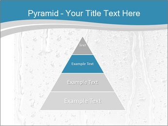 Rain drops PowerPoint Templates - Slide 30