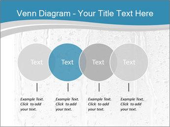 Rain drops PowerPoint Templates - Slide 32