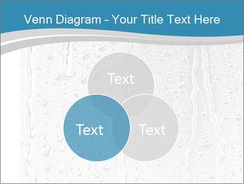 Rain drops PowerPoint Templates - Slide 33