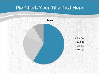 Rain drops PowerPoint Templates - Slide 36