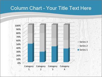 Rain drops PowerPoint Templates - Slide 50
