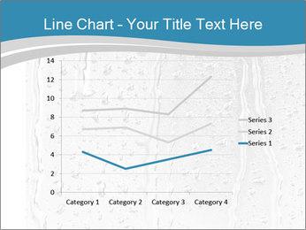 Rain drops PowerPoint Templates - Slide 54