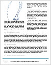 0000087856 Word Templates - Page 4
